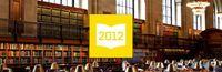 Cover Les_meilleurs_livres_de_2012