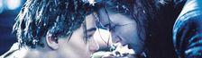 Cover Coeur d'artichaut