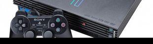 Cover Les meilleurs jeux de la PlayStation 2 (PS2)