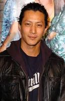 Photo Will Yun Lee