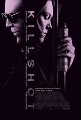 Affiche Killshot