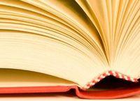 Cover Meilleurs_livres_a_lire_en_papier