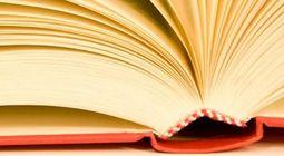Cover Les livres qui ne peuvent se lire qu'en format papier