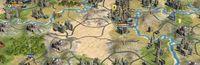 Cover Les_meilleurs_jeux_de_strategie_au_tour_par_tour