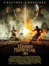 Classement et notation des films vus récemment. - Page 37 Le_Dernier_Maitre_de_l_air