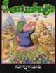 Jaquette Lemmings