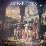 Pochette Shiny Battles (EP)