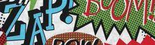 Cover Le plaisir de buller selon Emma Peel et Gand-Alf.