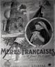 Affiche Mères Francaises