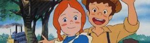 Cover Quand j'étais petit, je regardais ces dessins animés... Aujourd'hui, c'est toujours le cas !