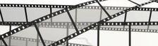 Cover 30 Days movie challenge (non, je ne copie pas mes éclaireurs!)