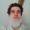 Avatar Jacky Moumouth