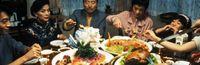 Cover Les_meilleurs_films_qui_parlent_de_nourriture