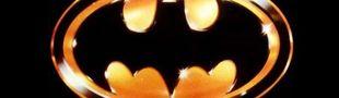 Cover Votre meilleur Batman [liste participative]