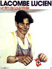 Affiche Lacombe Lucien