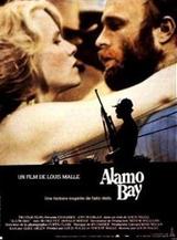 Affiche Alamo Bay