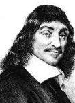 Photo René Descartes