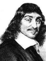 Photo René Descartes