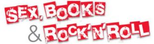 Cover Du rock'n'roll en livre ? Serieusement ?