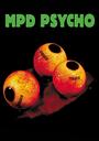 Affiche MPD Psycho