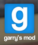 Jaquette Garry's Mod