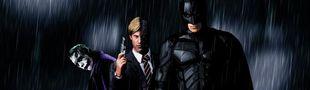 Cover Top Christopher Nolan