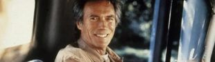 Cover Top Clint Eastwood