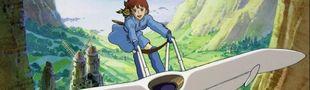 Cover Top Hayao Miyazaki [Dieu]