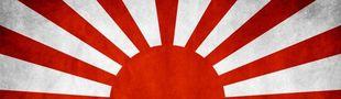 Cover Géographie - Japon