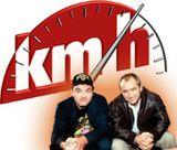 Affiche Km/h