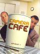 Affiche Caméra Café (Québec)