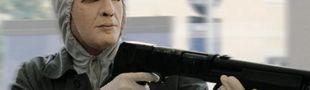 Cover Les meilleurs films de braquage de banque