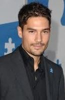 Photo D.J. Cotrona