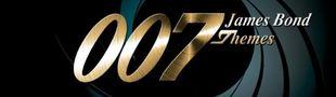 Cover Votre meilleur Theme Song Bond ! [liste participative]
