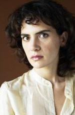 Photo Maya Sansa