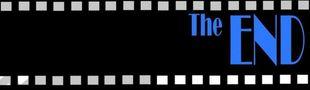Cover Courts métrages