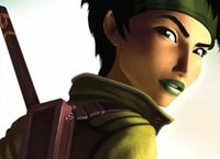 Cover Meilleurs_jeux_video_avec_une_heroine
