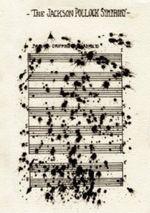 Couverture play it by ear - leçons de musique