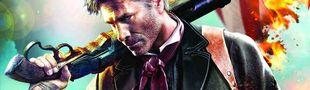 Illustration Sélection jeux vidéo 2013