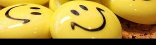 Cover Les meilleurs morceaux qui rendent heureux