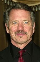 Photo Tom Wopat