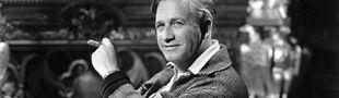 Cover Mervyn LeRoy, le plus grand réalisateur sous-estimé de tous les temps ?