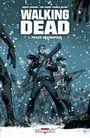 Couverture Passé décomposé - Walking Dead, tome 1