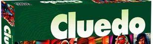 Cover CLUEDO :  A TOI DE JOUER (jeu gratuit et sans obligation d'achat)