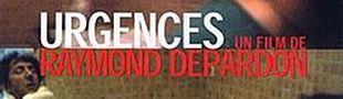 Affiche Urgences