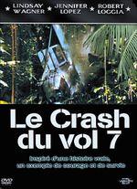 crash d 39 avion liste de 30 films senscritique. Black Bedroom Furniture Sets. Home Design Ideas