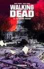 Couverture Un Monde parfait - Walking Dead, tome 12