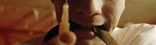 Cover Les meilleurs films sur la drogue