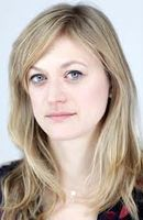Photo Marin Ireland