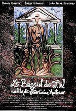 Affiche Le Bassin de J. W.